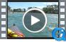 kayakmovie